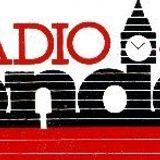 BBC Radio London, Tony Blackburn  presents Luther Vandross live at Hammersmith Odeon 1987 (c) BBC