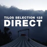 Tilos Selection 125 – DIRECT – 2016.7.16.