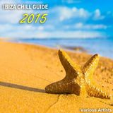 VA - Ibiza Chill Guide (2015)