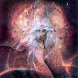 Spirit of the Dragon - Ambient .Shaman, Psybient set