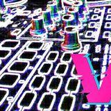 Vib Dj Chris.F bring you Get the Vib. 003 with some techy house and minimal techno. Enjoy!
