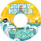 "Reggaeton Hits #6 ""Parte Del Calenton Del Verano CD"""