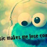MUSIC LET ME LOSE CONTROL