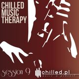 Chilled Music Therapy S9 - December '13