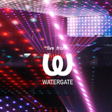 Djuma Soundsystem - live at Watergate dj mix