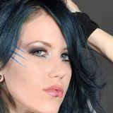 Alissa White-Gluz on DO YOU KNOW JACK? RADIO SHOW on CKLB FM 6/15/2014