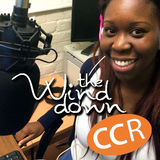 Wind Down - @CCRWindDown - 18/04/16 - Chelmsford Community Radio