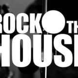 Rock the House! Mix #7