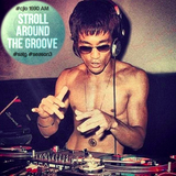 Stroll Around the Groove #50 - CJLO 1690 AM