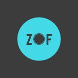Ultimate Chilled Ibiza Mix|Mixed by ZOF