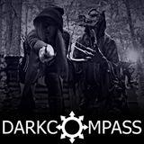 DarkCompass 845 03-08-2018