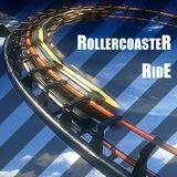 KaZu´s Rollercoaster Ride