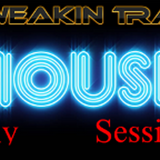 July House Session