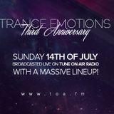 Photographer_-_TranceEmotions_3rd_Anniversary_(14-07-2013)