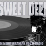 SWEET DEEP VOL 1 2015