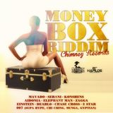 Money Box Riddim Mix - MixtapeYARDY