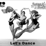 djOE-aka-Funky Power@sonora-beach-with-guadalupe-plata-junio-2016