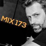 German Dance Charts Mix 173 - Marcus Stabel