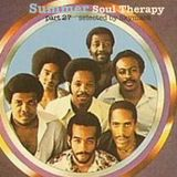 Summer SOUL Therapy vol 27 by Skymark (Gospel, Disco, Modern Soul 1976-1984)