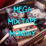 DJ Craig Twitty's Monday Mixdown (26 December 16)