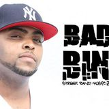 Bada Bing live on the Hottest internet station in the game!! SugarWaterRadio.com