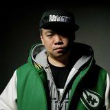 DJ Watarai KODP Live Set