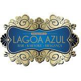 SUMMER 2014 - LAGOA AZUL (BRAGANCA - Portugal)