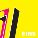 Efka - Mnml Januar 2014