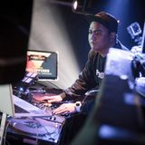 DJ Aryan Magat - Philippines - Manila Qualifier
