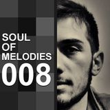 Soul of Melodies 08