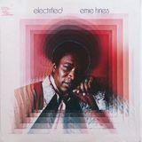Jazz_Funk_Soul_Classics_2_Sell-action#233_tilos90.3_2015.11.15