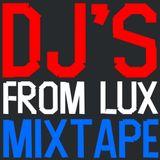 F*** that Mixtape!