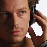 Fedde le Grand - Dark Light Sessions 193 - 30-Apr-2016