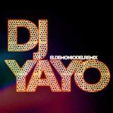 Mix DJ yayo 215