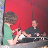 Jimmy Monsta funk (ex-DJ Monsta) Nightflight 2004 part 1