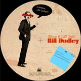 Bill Dudley (original mix ) by Ellroy and Jeff Gold