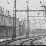 Chilly Winds Mix by Albert Steinmacher // December 2013