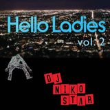 Hello Ladies Vol. 2