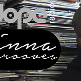 NEW 26th OCT Neo2soul INNAGROOVES|MIX TAPE SHOW