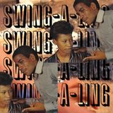 Swing-A-Ling (Exquisite Soul Radio Broadcast #2)