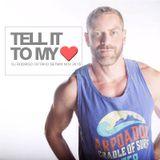 Tell it to My Heart - SETMIX - NOV 2K15 - RODRIGO OCTAVIO