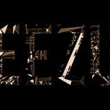 YEEZY MIX - DjCreativeMind (6/24/13)