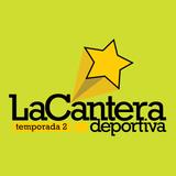 La Cantera Deportiva 100417