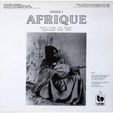 La Música Antes de Occidente vol 2.: Las grabaciones más antiguas de nuestro archivo