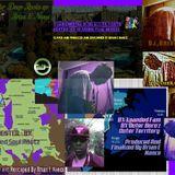 Brian Nance Parkchester Bronx Xpanded Fam and Beyond Briantech Promo Sampler Mix