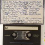 Various 1989 Radio Rips