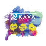 Kava Music & Art Special Mix