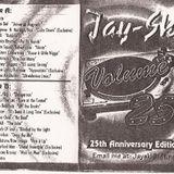 DJ Jay Ski - Volume 25 (1997)
