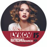 Matreshka Dance – Lykov (Top Russian Hit) – Vol.15 [MOUSE-P]
