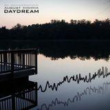 Daydream: Minimix 01
